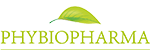 Phybiopharma logo